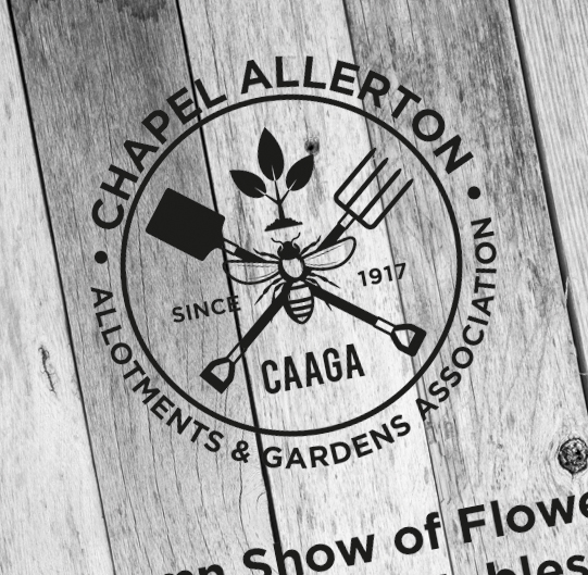Chapel Allerton Allotments and Gardens Association